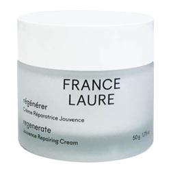 Regenerate Repairing (Night) Cream