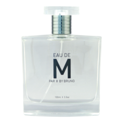 France Laure For Him Eau de M by Bruno, 100ml/3.4 fl oz