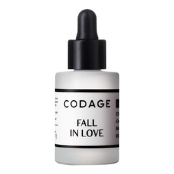 Fall in love - Correcting and Revitalizing