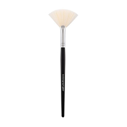 Bodyography Fan Brush, 1 piece