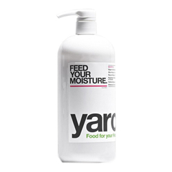 Feed Your Moisture Shampoo 32 oz