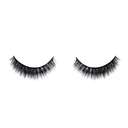 Fairy Lashes Fiery, 2 pieces