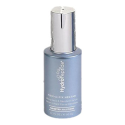 HydroPeptide Firm-A-Fix Nectar, 50 ml