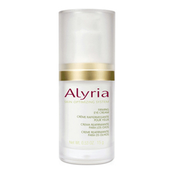 Alyria Firming Eye Cream, 15g/0.5 oz