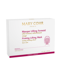 Firming Lifting Mask
