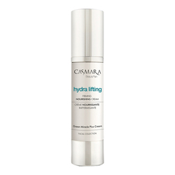 Firming Nourishing Cream (Dry and Very Dry Skin)