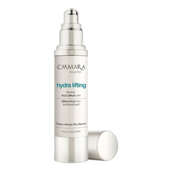 Firming Plus Serum 24H (Dry and Very Dry Skin)