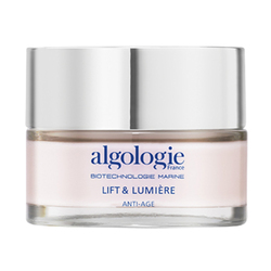 Algologie Firming Radiance Cream, 50ml/1.7 fl oz