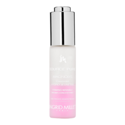 Firming Wrinkle Aroma Concentrate (Hydra-Youth Serum)