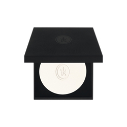 Sothys Fixating Compact Powder - Transparent, 6g/0.2 oz
