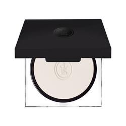 Sothys Fixating Compact Powder - Transparent, 6g/0.2 oz