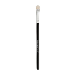 Bodyography Flat Shader Brush, 1 piece