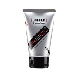 For Men Buffed (Granular Scrub)