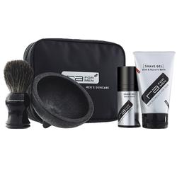 For Men Shave Kit
