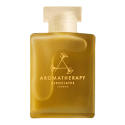 Aromatherapy Associates Forest Therapy Bath and Shower Oil, 55ml/1.9 fl oz