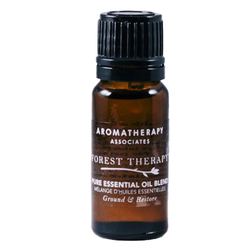Aromatherapy Associates Forest Therapy Pure Essential Oil, 10ml/0.33 fl oz