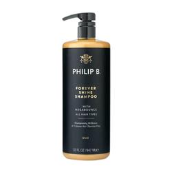 Forever Shine Shampoo