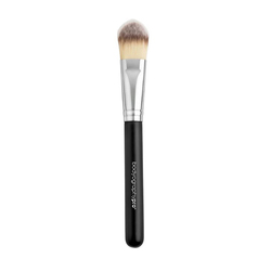 Bodyography Foundation Brush, 1 piece