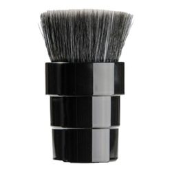 Foundation Brush Head