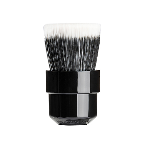 blendSMART2 Foundation Brush Head, 1 piece