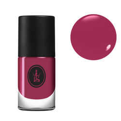 Sothys Nail Polish Framboise Rock, 5ml/0.2 fl oz