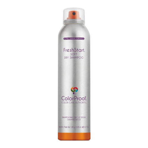ColorProof FreshStart Soft Dry Shampoo, 225ml/5.1 fl oz
