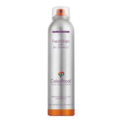 FreshStart Soft Dry Shampoo