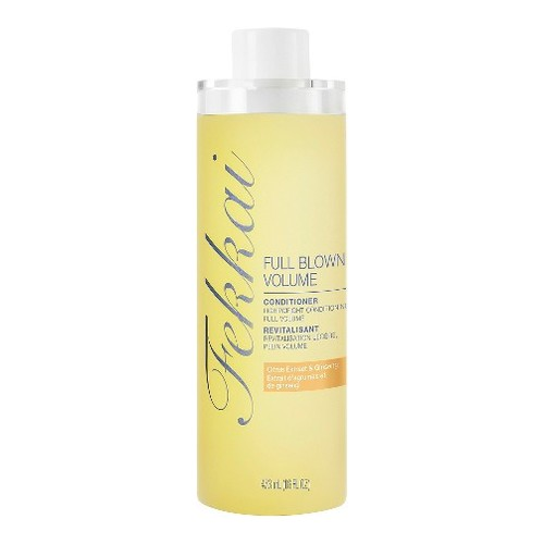 Fekkai Full Blown Volume Conditioner, 475ml/16.1 fl oz
