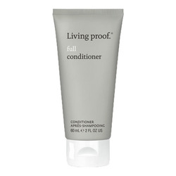 Full Conditioner - Travel Size