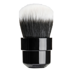 blendSMART2 Full Coverage Brush Head, 1 piece
