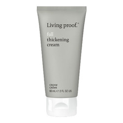 Living Proof Full Thickening Cream - Travel Size, 60ml/1.8 fl oz