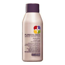 Pureology Fullfyl Condition, 50ml/1.7 fl oz