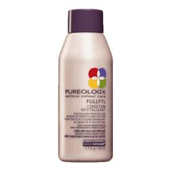 Pureology Fullfyl Condition, 50ml/1.7 fl oz