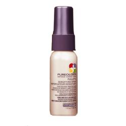 Pureology Fullfyl Densifying Spray, 30ml/1 fl oz
