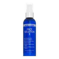 Face Solution 5