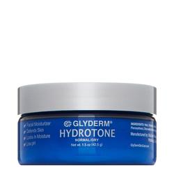 Hydrotone