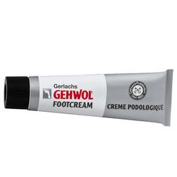 Gehwol Foot Cream, 75ml/2.5 fl oz