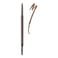 Glo Skin Beauty Precise Micro Browliner - Ash, 0.1g/0.03 oz