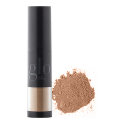 Glo Skin Beauty Protecting Powder - Bronze, 10g/0.4 oz