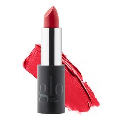 Glo Skin Beauty Lipstick - Bella, 3g/0.12 oz