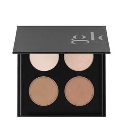 Glo Skin Beauty Contour Kit - Fair to Light, 13g/0.46 oz
