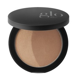 Glo Skin Beauty Bronze - Sunkiss, 10g/0.35 oz