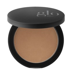 Glo Skin Beauty Bronze - Sunlight, 10g/0.35 oz