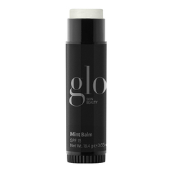 Glo Skin Beauty Lip Balm - Mint, 18g/0.65 oz