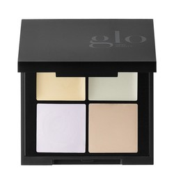 Glo Skin Beauty Corrective Camouflage Kit, 4g/0.15 oz