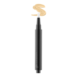 Glo Skin Beauty Liquid Bright Concealer - Brighten, 2.5ml/0.1 fl oz