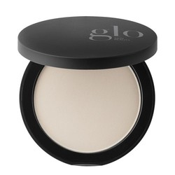 Glo Skin Beauty Perfecting Powder, 3g/0.11 oz