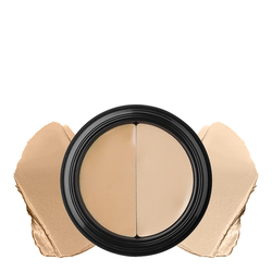 Glo Skin Beauty Under Eye Concealer - Beige, 3g/0.11 oz