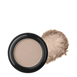Glo Skin Beauty Eye Shadow - Bamboo, 1g/0.05 oz