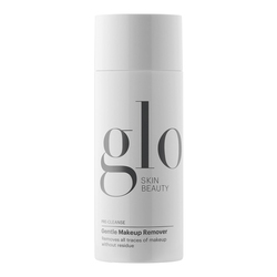 Glo Skin Beauty Gentle Eye Makeup Remover, 142g/5 oz